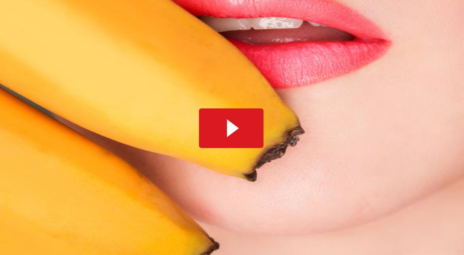Huge Male Secret Supplement Video