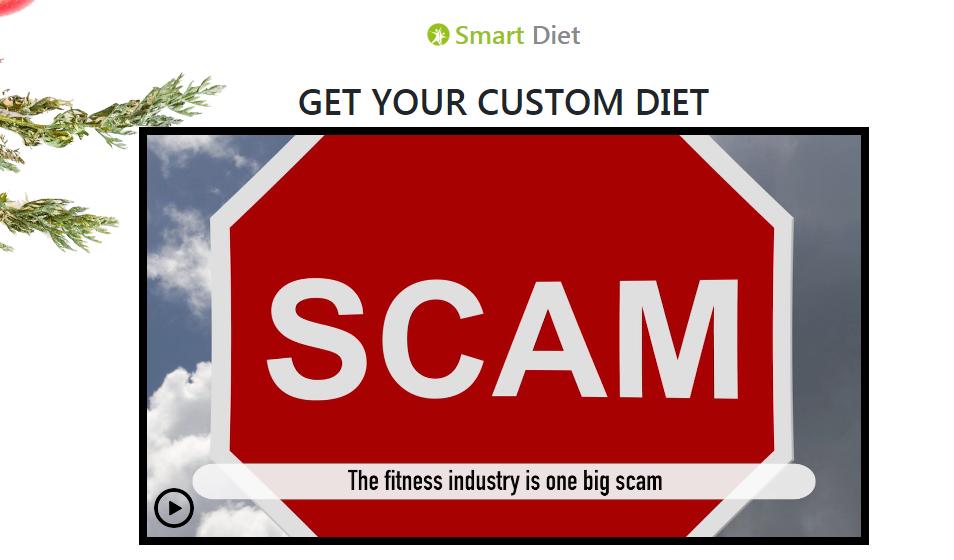 Smart Diet Formula Review