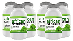 Flat Flusher Diet reviews