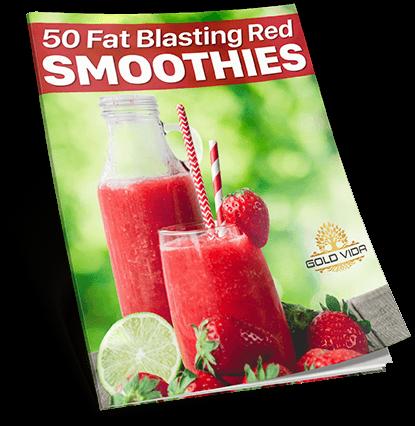 50 smoothies