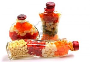 Things You Should Know When Preparing And Storing Foods 3